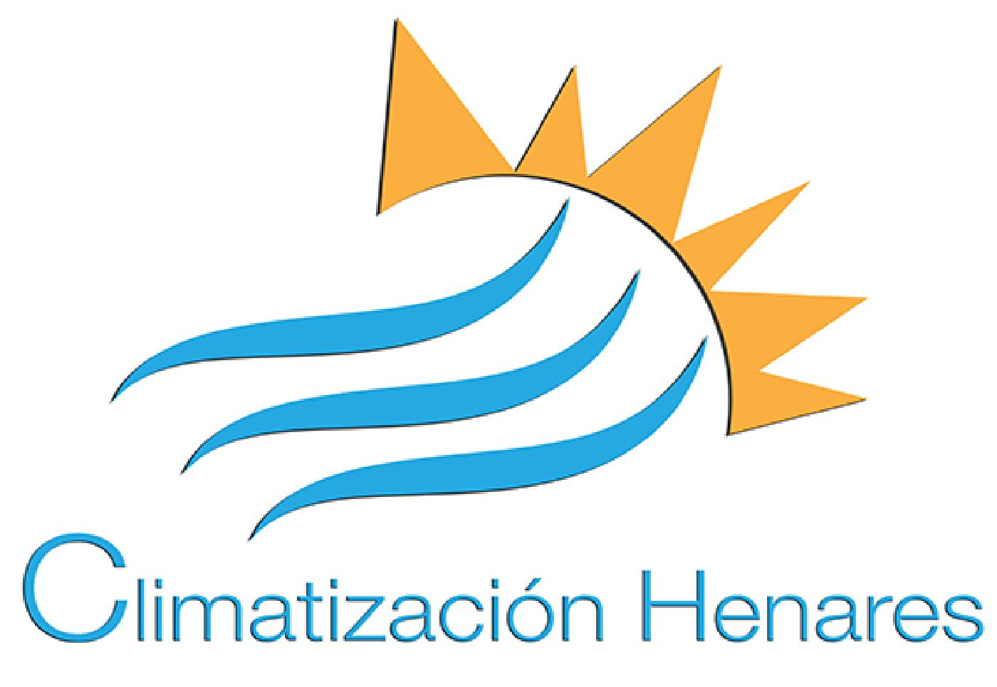 Las Mejores Empresas De Climatizaci 243 N En Guadalajara